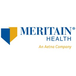 Meritain Health CDHP FSA