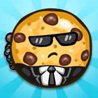 Cookies Inc. - Idle Tycoon Hack Silver Generator online