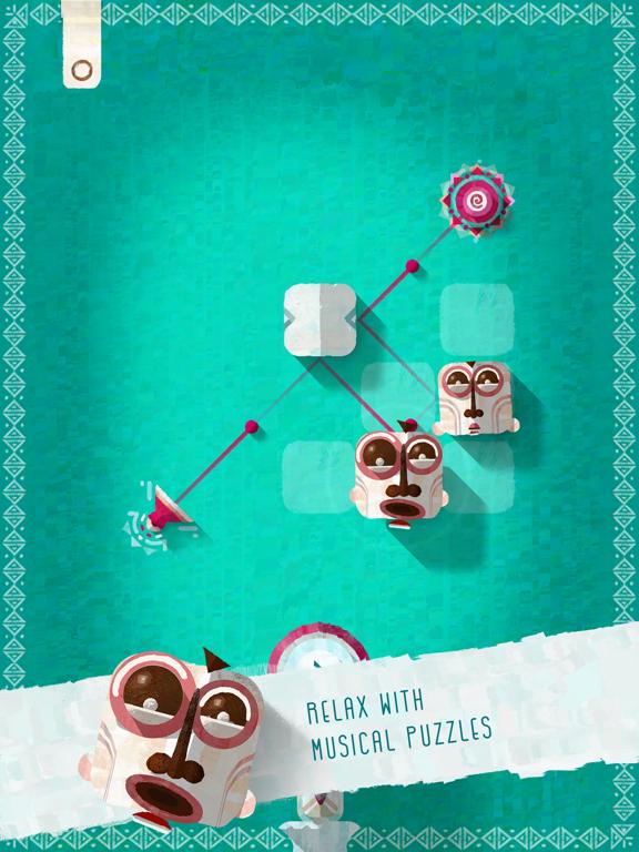 ELOH Screenshots