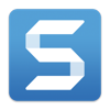 TechSmith Snagit 2019 - TechSmith Corporation