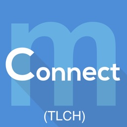 FCS m-Connect V3 (TLCH)