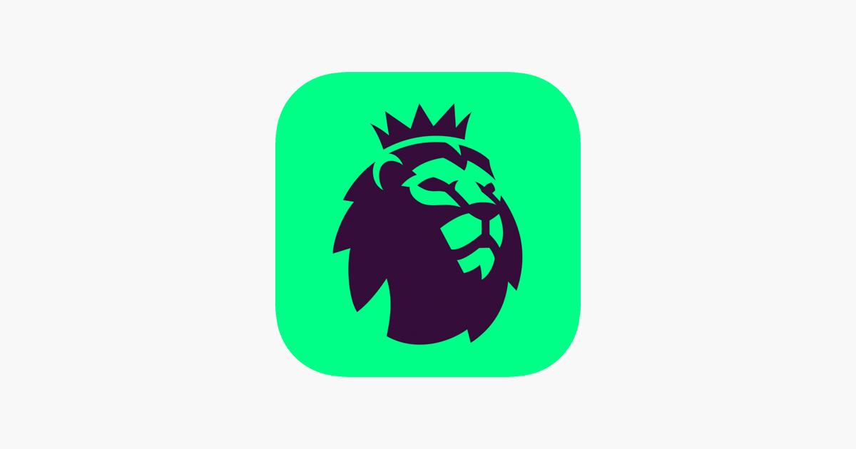 95544887d86  Premier League - Official App on the App Store