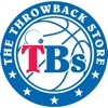 The Throwback Store