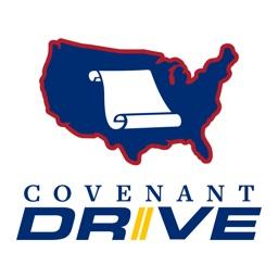 CovenantDrive