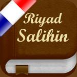 Riyad Salihin Pro en Français pour pc
