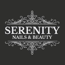 Serenity Nails and Beauty
