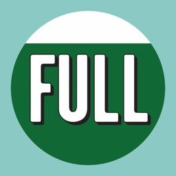 FULL App