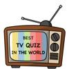 Best TV Quiz In The World!