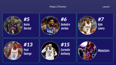 messages.download Easy Stats for Basketball software