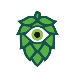 Brewers Eye