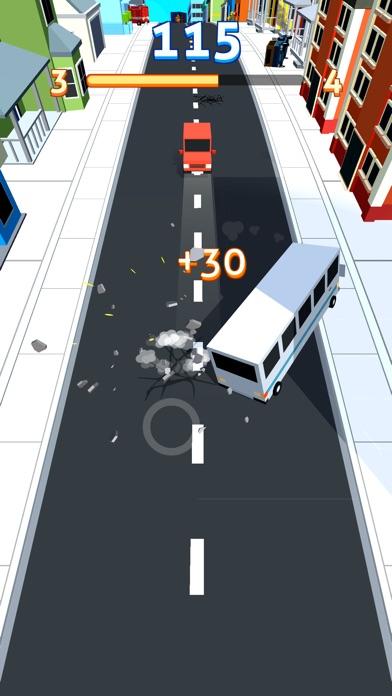 Ground Breaker! screenshot 1