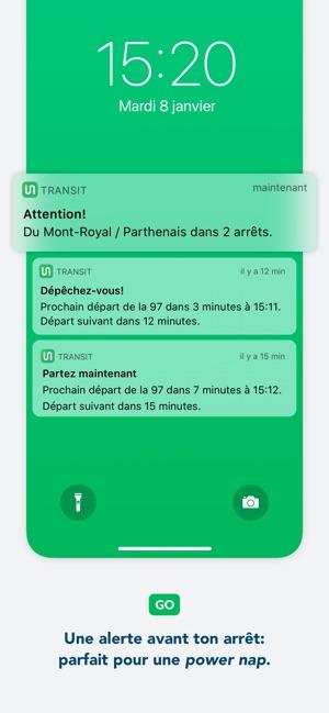 transit horaires bus metro dans l app store. Black Bedroom Furniture Sets. Home Design Ideas