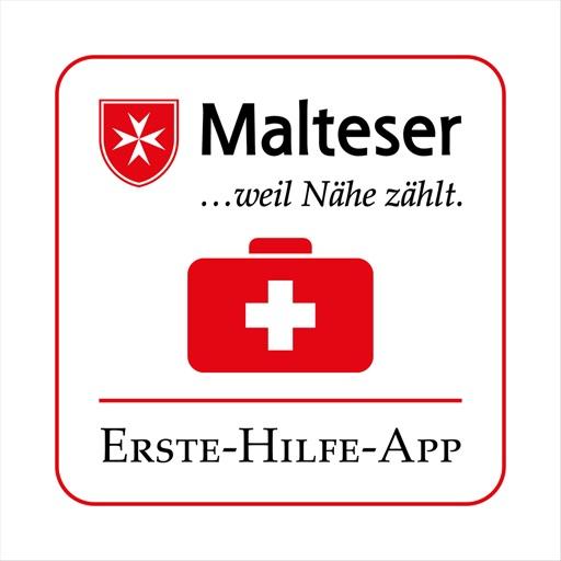 Malteser Erste Hilfe