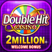 Double Hit Casino: Vegas Slots Hack Online Generator