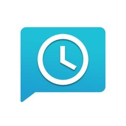 Messages Scheduler & Reminder