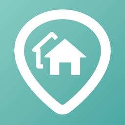 Neighborly - Neighbor Network