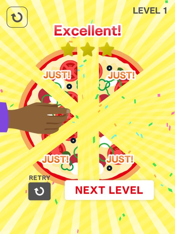 Share Pizza screenshot 8