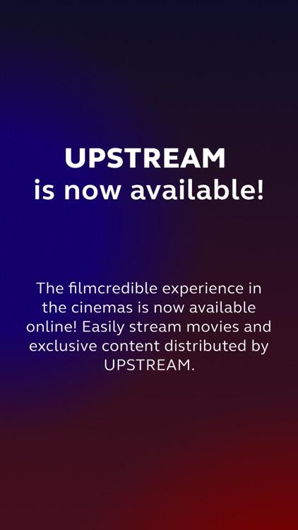 GMovies – Movie Ticketing App