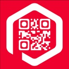 PRIMO - 购物和赚钱融为一体! icon