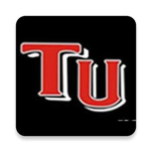 TuRadioTaxi - Navigation app