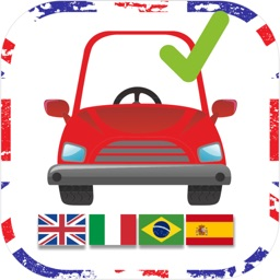 ACRS DRIVING THEORY TEST 2020