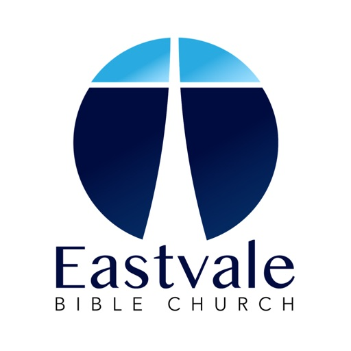 Eastvale Bible Church