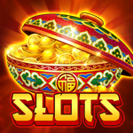 Slots of Vegas Hack Online Generator  img