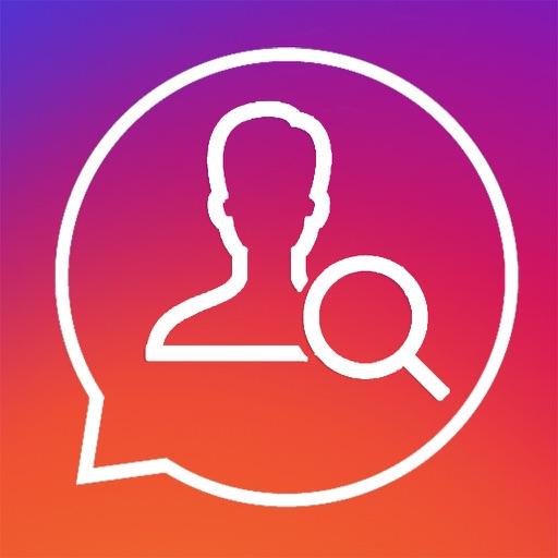 SocialTool - Follower Analyzer