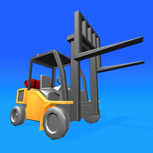 Hyper Construction