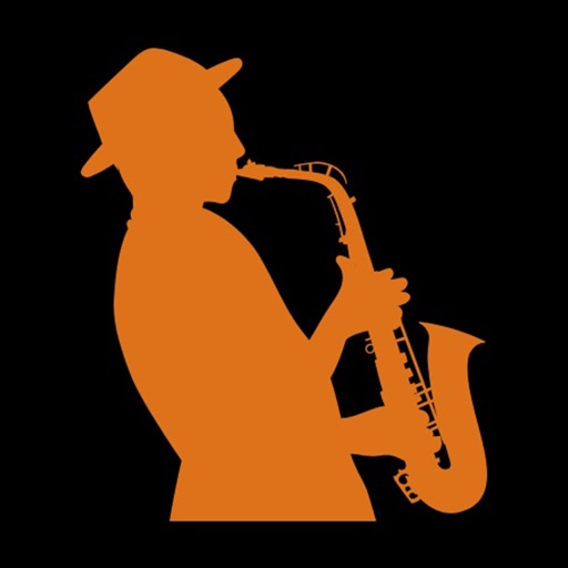 Zango Offline Music Mate download