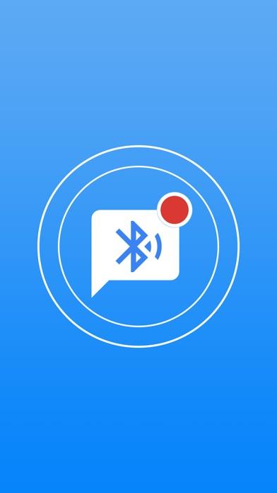 BT Notifier - Fast Find Device Screenshots