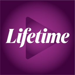Lifetime: TV Shows & Movies