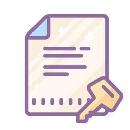 Text Encrypter (Pro)