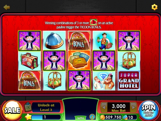 77 Free Spins At Winnerama Casino - Posted On 14.05.2021 Slot