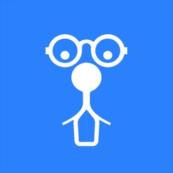Kunduz Solutions to PCMB Doubt hileleri, ipuçları ve kullanıcı yorumları