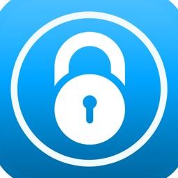PassSecret - Password Manager