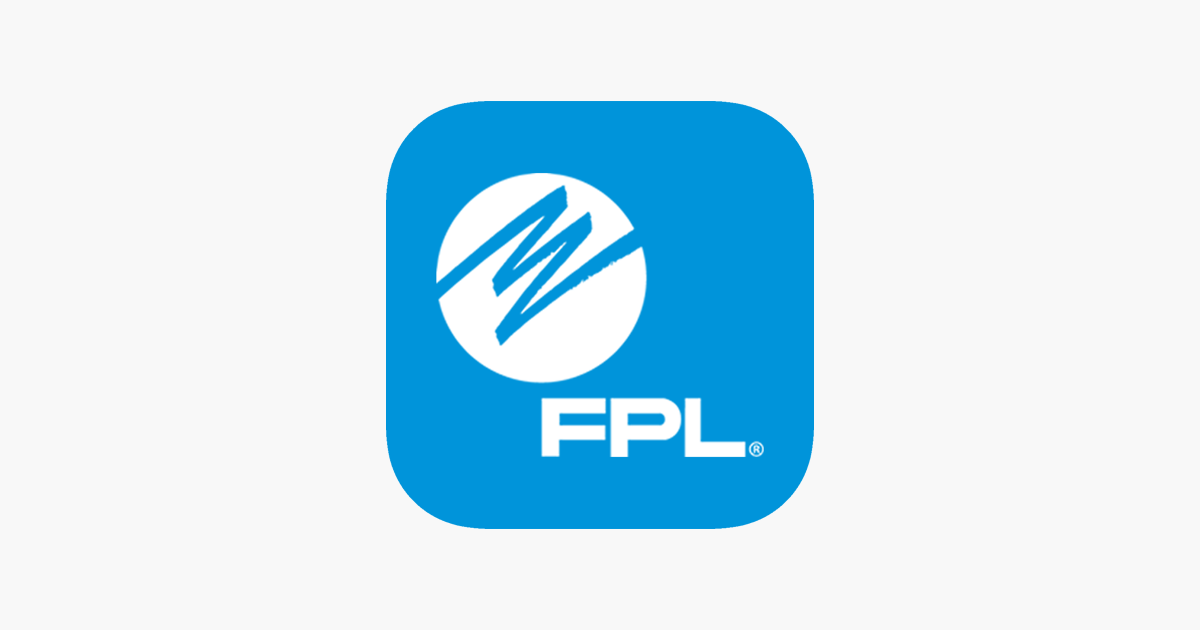 Fpl On The App Store