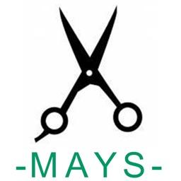 MAYSグループ公式アプリ
