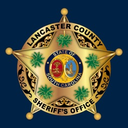 Lancaster County Sheriff's