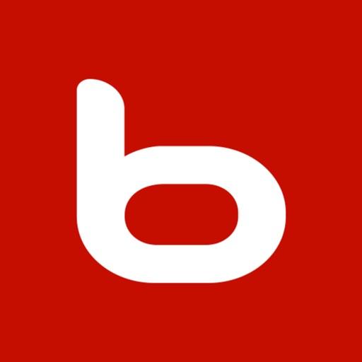 Bodog Bet Tracker