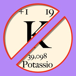 Potassio Stop