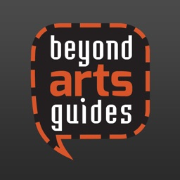 beyondarts Art & Culture Guide