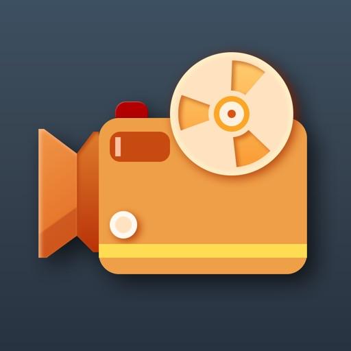 Video Record Pro