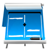 Project Planner - Gantt app - Peritum.Net
