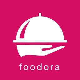 foodora Sverige