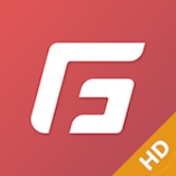金程网校HD