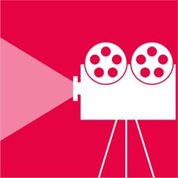 Intro Tube: Vlog Video Maker