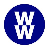 WW (Weight Watchers)