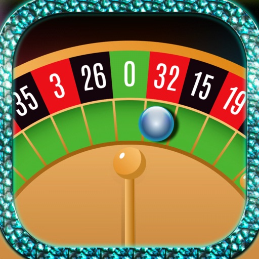 Dirty Roulette