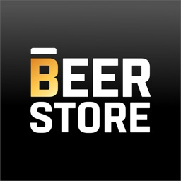 The Beer Store - Beer Xpress